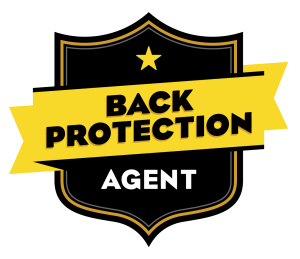 Back Protection Agent