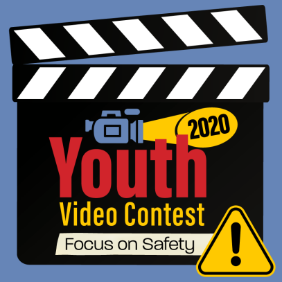 Focus on Safety Youth Video Contest